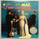 Mae West ‎– Way Out West