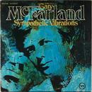 Gary McFarland - Sympathetic Vibrations