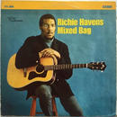 Richie Havens ‎– Mixed Bag