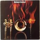 Maynard Ferguson – Hot