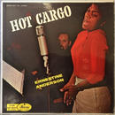 Ernestine Anderson – Hot Cargo