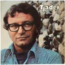 Cal Tjader – Tjader