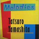 Tatsuro Yamashita (山下達郎) – Melodies