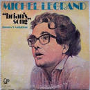 "Michel Legrand ‎– ""Brian's Song"" Themes & Variations"