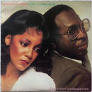 Linda Clifford & Curtis Mayfield - The Right Combination