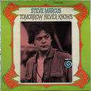 Steve Marcus - Tomorrow Never Knows