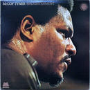 McCoy Tyner - Enlightenment