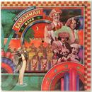 Dr. Buzzard's Original Savannah Band – S.T.