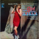 O.S.T. The Girl From U.N.C.L.E. - Teddy Randazzo
