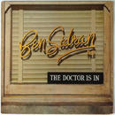 Ben Sidran ‎– The Doctor Is In