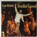 Lou Rawls ‎– Feelin' Good