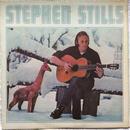 Stephen Stills - S.T.