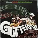 Lifesavas – Gutterfly: The Original Soundtrack.