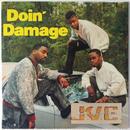 J.V.C. F.O.R.C.E. – Doin' Damage