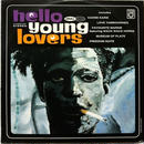 Various ‎– Hello Young Lovers