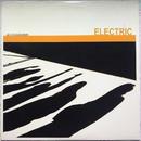 Electric - Levitate/Goodnight