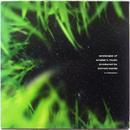 Tomoki Kanda(神田朋樹) - Landscape Of Smaller's Music