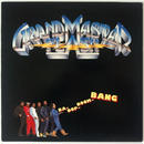 Grandmaster Flash ‎– Ba-Dop-Boom-Bang
