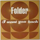 Folder - I Want You Back