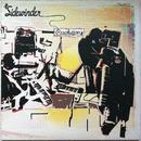 Sidewinder - Resolution