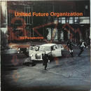 United Future Organization ‎- 3rd Perspective