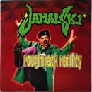 Jamalski - Roughneck Reality
