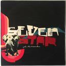 Seven Star – John Doe Lamarckian
