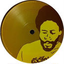 DJ Grinch - Solido Volume One: Nightingale + Cubano Chant Remixes