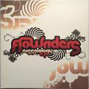 Flowriders – Russelology E.P