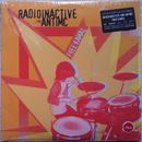 Radioinactive and Antimc - Free Kamal