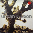 Funky Lowlives, The - Urban Illusion