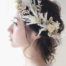 【earth color natural parts】translucent white