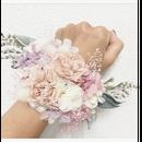 wristlet【リストレット】5000yen
