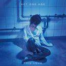 1st album『This LOVE』《通常盤》