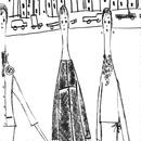 わたしの服の見つけかた クレア・マッカーデルのデザイン哲学