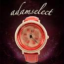 luxury KK watch