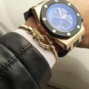 H&T bracelet