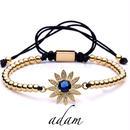 Il sole bracelet