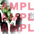 【LIVE音源】AKASAKA SO-DA Band LIVE(R)EP