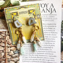 Greek Gemstones Jewelry