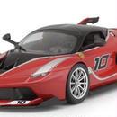 【新品】1/24 フェラーリ・FXX K Ferrary モデルカー サーキット専用車