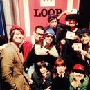 【ライブ音源】サ上とロ吉とNegiccoと ~Daikanyama LOOP 4th Anniversary~