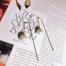 gold perl american pierce