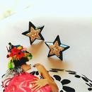black  star  pierce