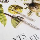 clear  stone  sway  pierce