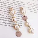 perl asymmetry pierce