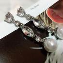 pearl × bijou pierce