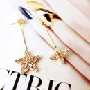 star asymmetry pierce