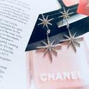 double crystal pierce