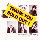 9/3 CROW MUSIC 20th GOLD RUSH SUPER EXTRA'17 -鴉魂伝説-激レアチェキ9枚SET!